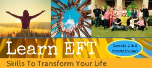 learn-eft-banner