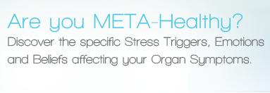 meta-healthy
